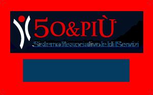 50EPIU-Hover