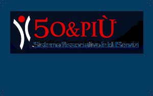 50EPIU