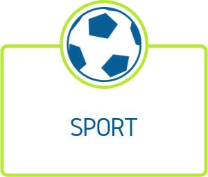 Scopri la categoria Sport