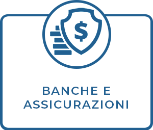banche_b