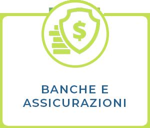 banche_v