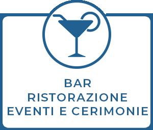 bar_b