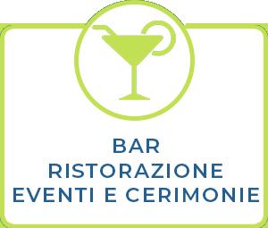 bar_v