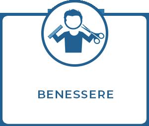 benessere_b