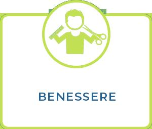 benessere_v