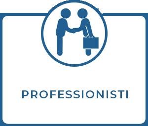 professionisti_b