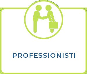 professionisti_v