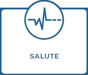 salute_b