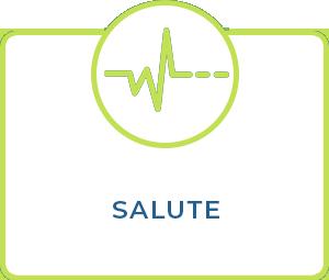 salute_v