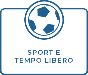 sport_b