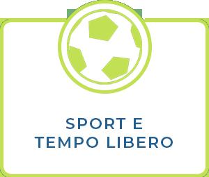 sport_v