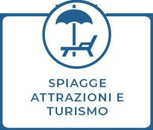 turismo_b