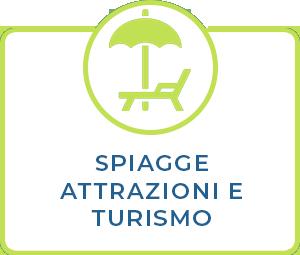 turismo_v