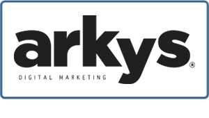 arkys_logo