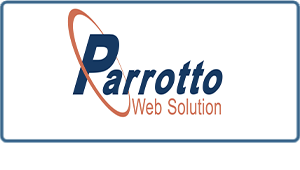 parrotto_logo